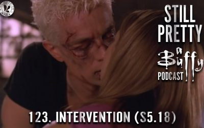 123. Intervention (S5.18)